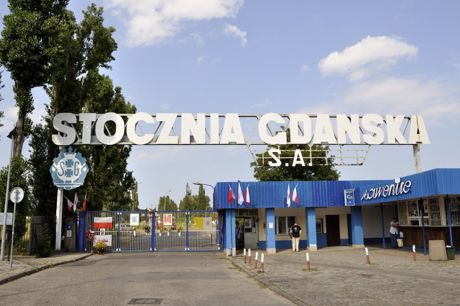 Samorządy pomagają repatriantom z Ukrainy rozpocząć życie w Polsce