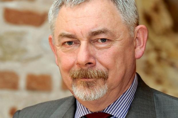 Prezydent Krakowa otrzymał absolutorium