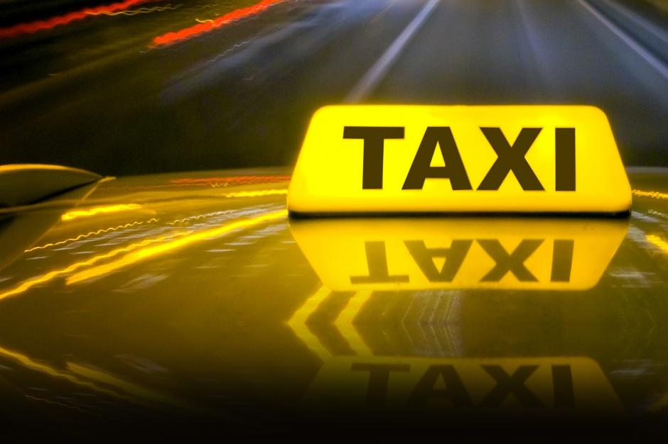 Katowiccy radni ustalili górne stawki opłat w taksówkach