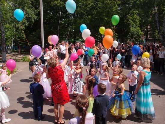 Białystok: samorząd podpisał umowę z prywatnymi przedszkolami