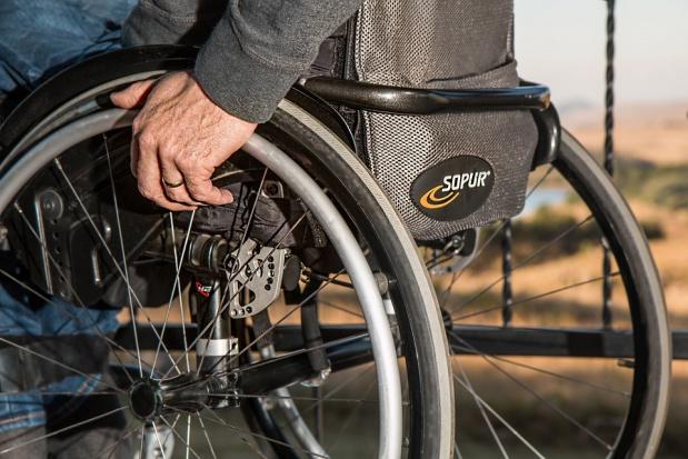 PFRON, ustawa o rehabilitacji zawodowej i społecznej: 5 najważniejszych zmian wynikających z nowelizacji