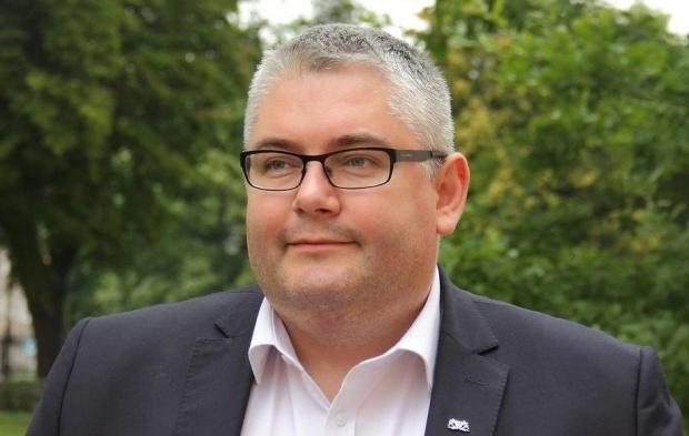 Reforma oświaty: wiceprezydent Gdańska nawołuje gminy do przebudzenia