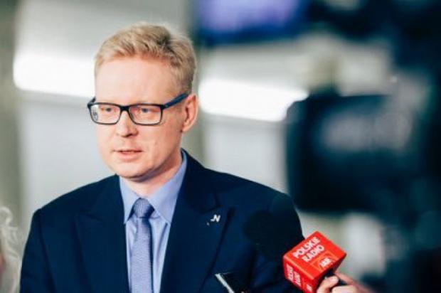 Nowoczesna apeluje do samorządów o finansowanie in vitro