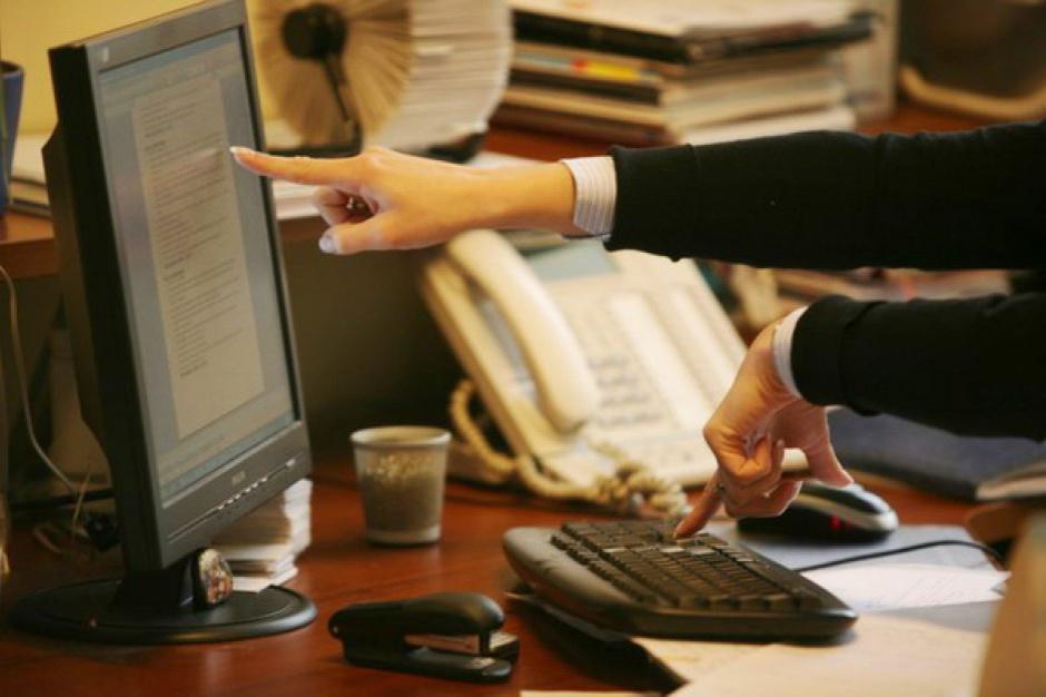 Zarządzanie kryzysowe: Wojewodowie dzielą się swoimi doświadczeniami