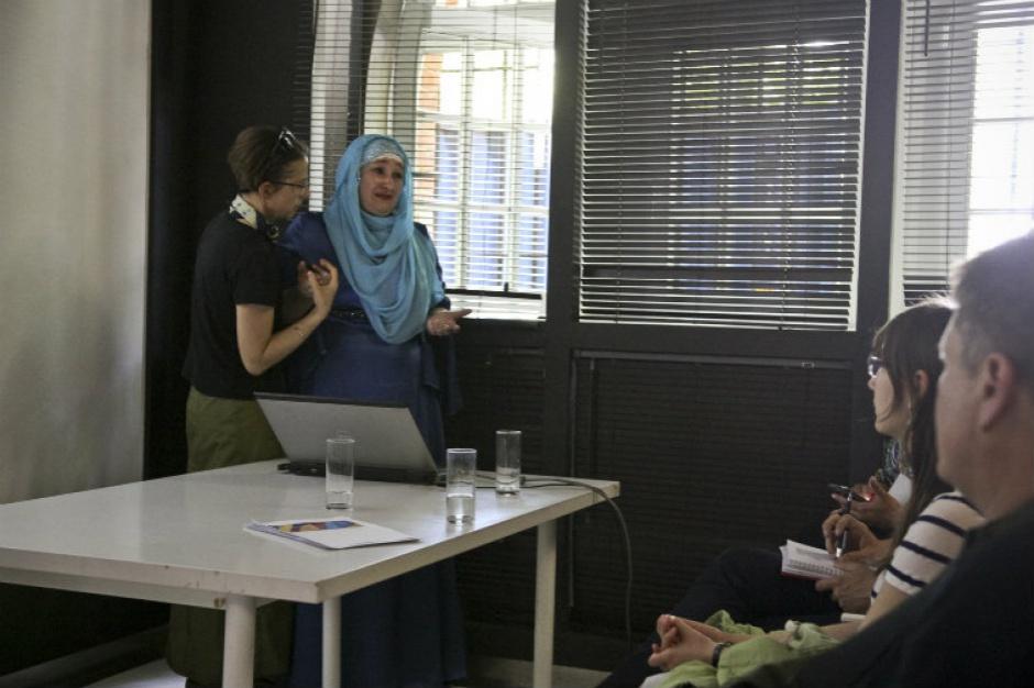 Gdańsk: Model Integracji Imigrantów uchwalony przez radnych