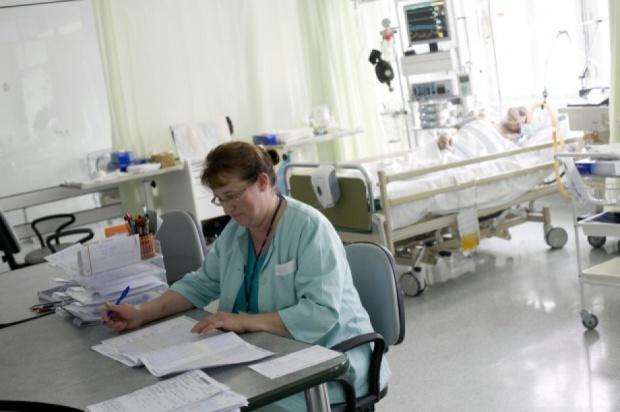 Dekomercjalizacja szpitali: Samorządy łatwiej wykupią świadczenia zdrowotne dla mieszkańców. Duda podpisał ustawę