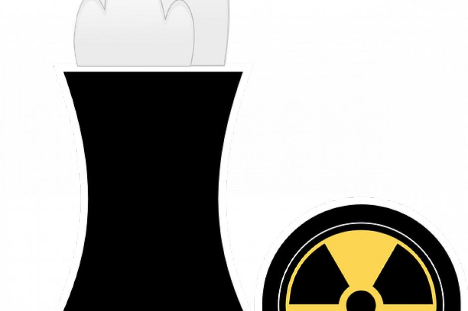 Nie będzie elektrowni atomowej w Gąskach