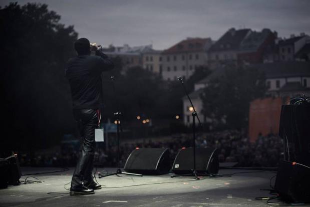 W Lublinie ruszy festiwal muzyki alternatywnej