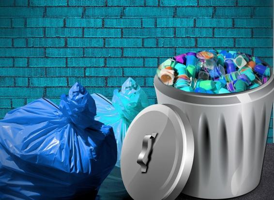 Poziom recyklingu niewystarczający. Środki z UE zagrożone?