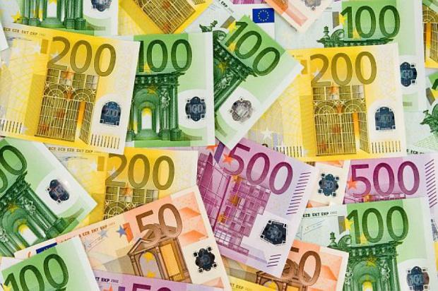 Małopolskie wykorzystało prawie sto procent funduszy z RPO