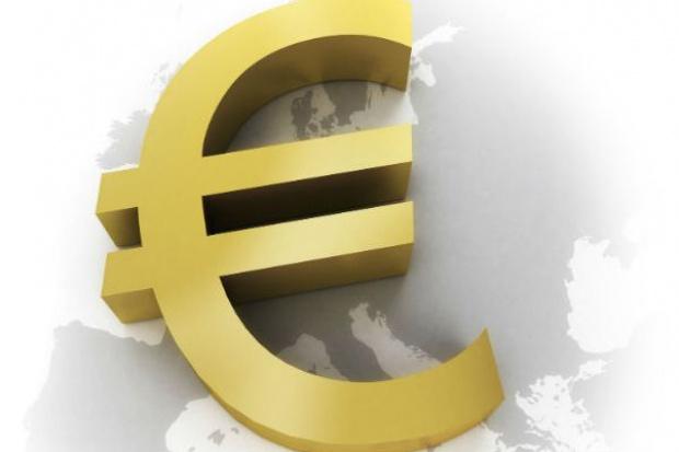 Wszystkie dokumenty związane ze starą perspektywą finansową muszą trafić do Komisji Europejskiej do końca marca 2017 roku.