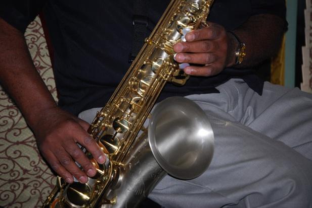 Łódź. Rusza Letnia Akademia Jazzu