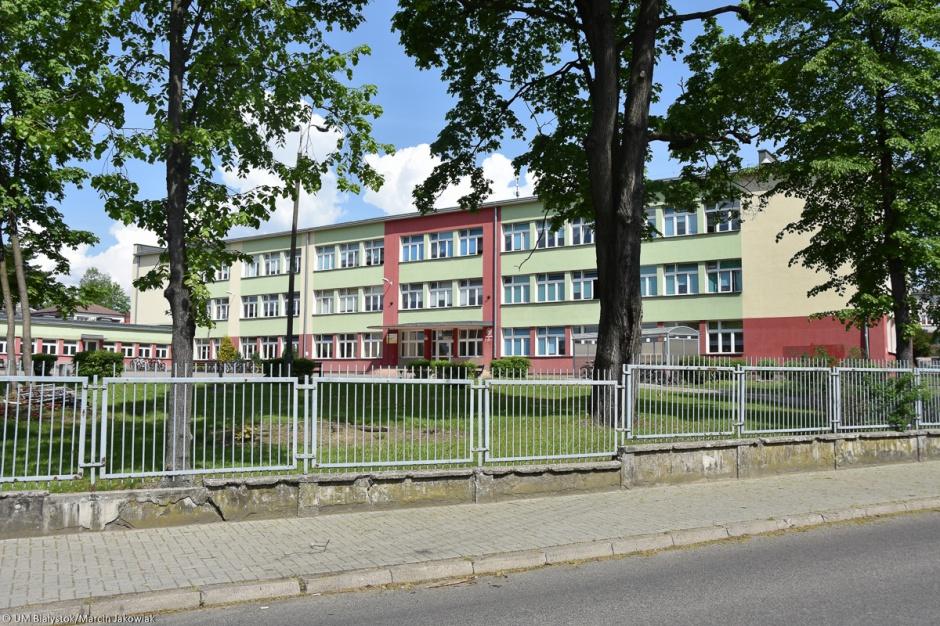 Białystok zyska nowy obiekt sportowy