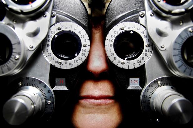 Rzeszów zaprasza na bezpłatne badania wzroku