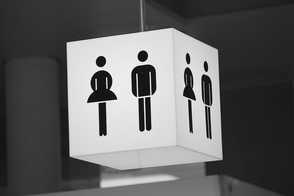 Warszawa: 4,3 tys. mieszkańców przypada na jedną publiczną toaletę