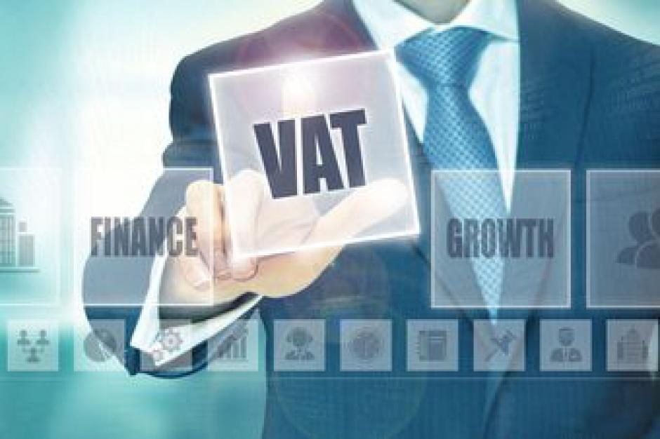 Konsolidacja VAT, fundusze unijne: Kiedy samorządy nie będą musiały zwracać pieniędzy?