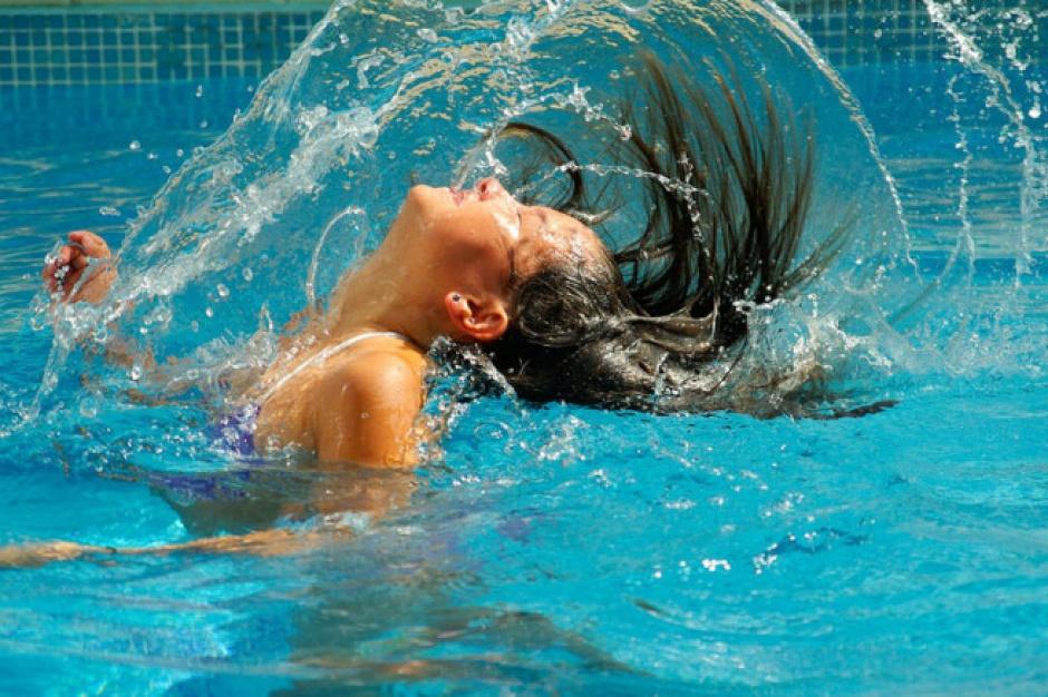 Nowy Targ: Plemniki w basenie miejskim? Radna zbulwersowana, obwinia burmistrza