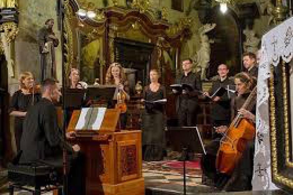 Światowe Dni Młodzieży. Poznańska młodzież stworzy oprawę muzyczną katechez w Krakowie