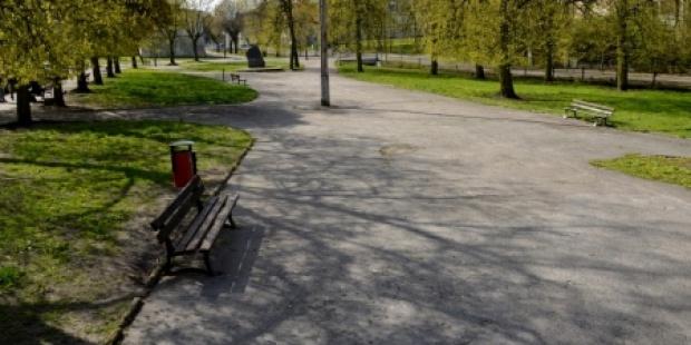 Piotrków Trybunalski przebuduje plac Zamkowy