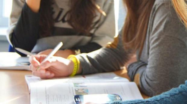 MEN, likwidacja gimnazjów: Jak będą funkcjonować nowe podstawówki? Szczegóły za dwa tygodnie