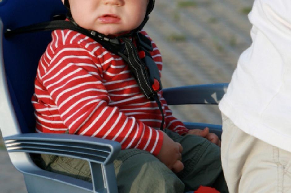 Poznański Rower Miejski: Przejażdzka po mieście także z dziećmi