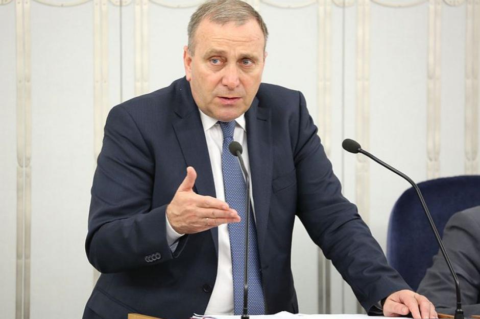 Dolny Śląsk: Koalicja w sejmiku kością niezgody w PO