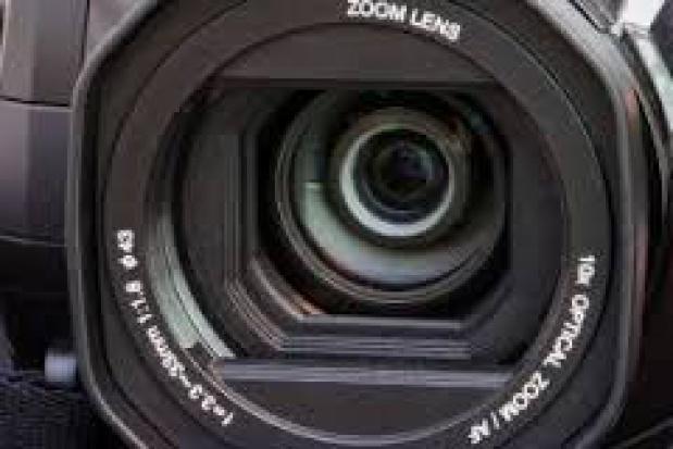 Jakie filmy dostaną wsparcie z Regionalnego Funduszu Filmowego