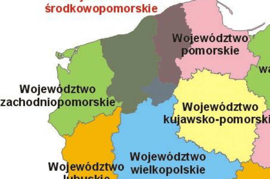 Jarosław Kaczyński: Województwo środkowopomorskie tak, ale do mieszkańców należy pierwszy krok