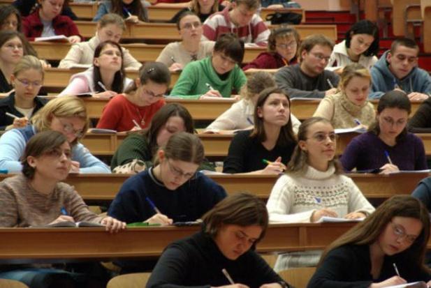 Małopolska Chmura Edukacyjna: jedyny taki projekt w Europie