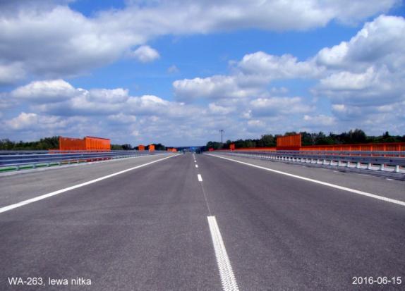Od kilku miesięcy ministerstwo infrastruktury i budownictwa wspólnie z GDDKiA wykonawcami i ekspertami pracuje nad rozwiązaniami, które pomogą w optymalizacji procesu budowy dróg w Polsce (fot.autostrada.pl)