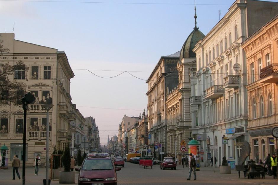 Pracodawcy chwalą Łódź. Jest za co