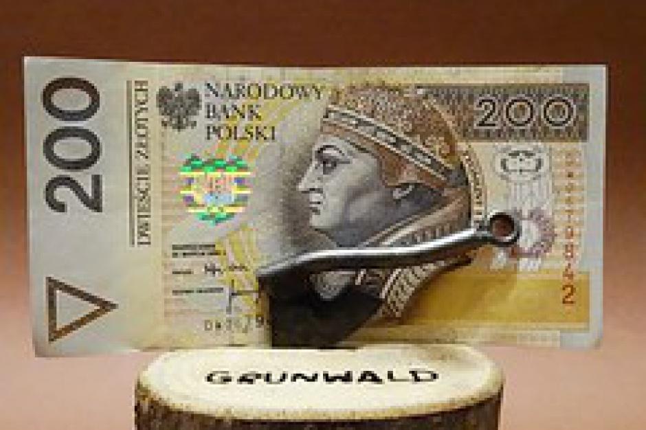 KRD: Dług alimentacyjny przekroczył 10 mld zł