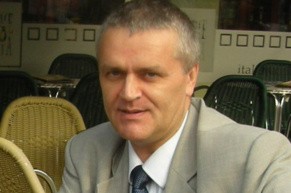 Nadal trwa spór o powiększenie Opola