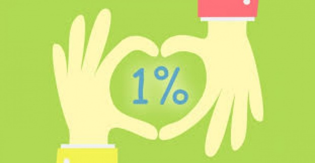 1 procent podatku: będą zmiany w sposobach promocji