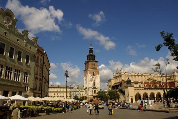 Małopolski budżet obywatelski: najwięcej głosów oddano na kulturę