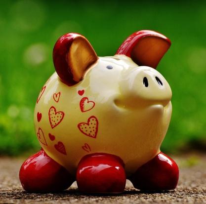 Nowelizacja ustawy o dochodach jednostek samorządu terytorialnego przyjęta