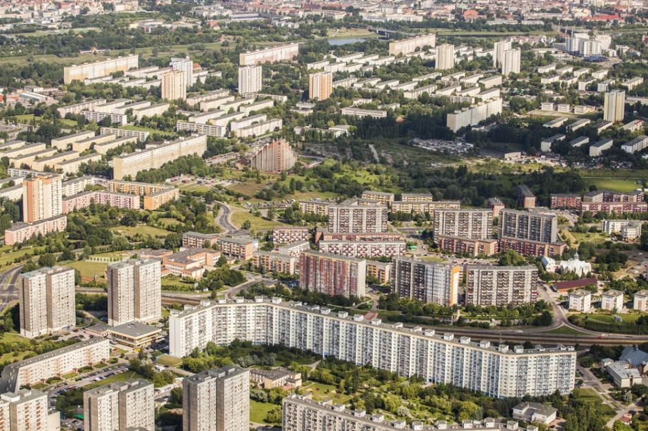 Poznań posiada największy system inteligentnej sieci ciepłowniczej w Polsce