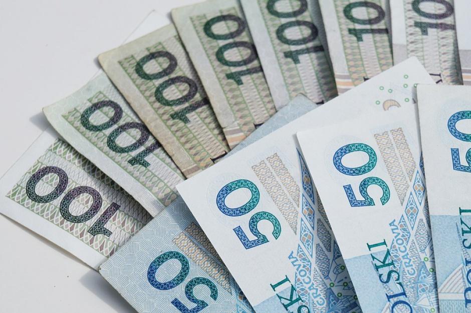 Opolskie: przedsiębiorcy otrzymają w tym roku 260 mln zł wsparcia z UE