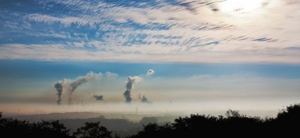 Małopolska aktualizuje Program ochrony powietrza
