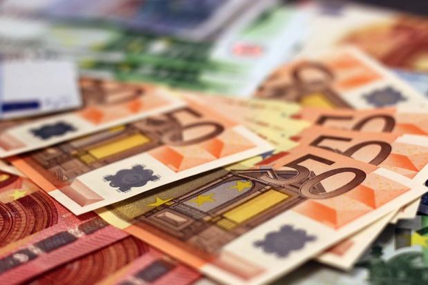 Mazowsze zyska nawsparciu z UE