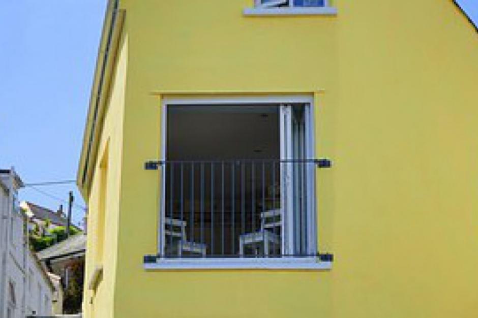 Mieszkanie Plus: W Pomorskiem jest ponad 300 ha gruntów do zagospodarowania