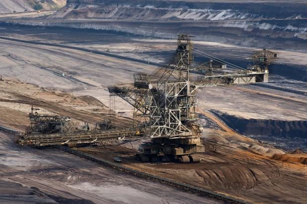Będą nowe kopalnie odkrywkowe w Polsce? Samorządowcy już liczą pieniądze