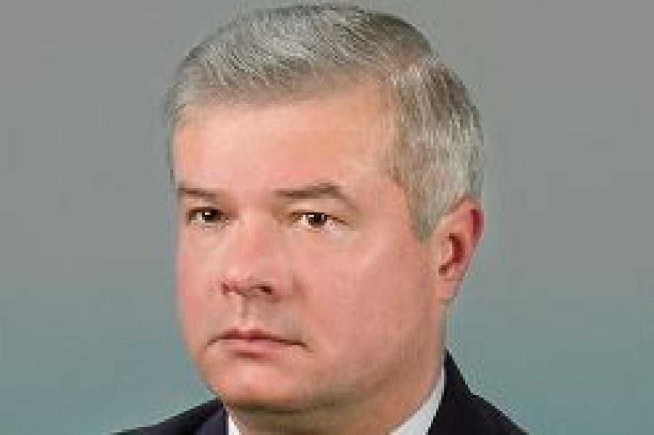 Sławomir Kuligowski dyrektorem Ośrodka Rozwoju Edukacji