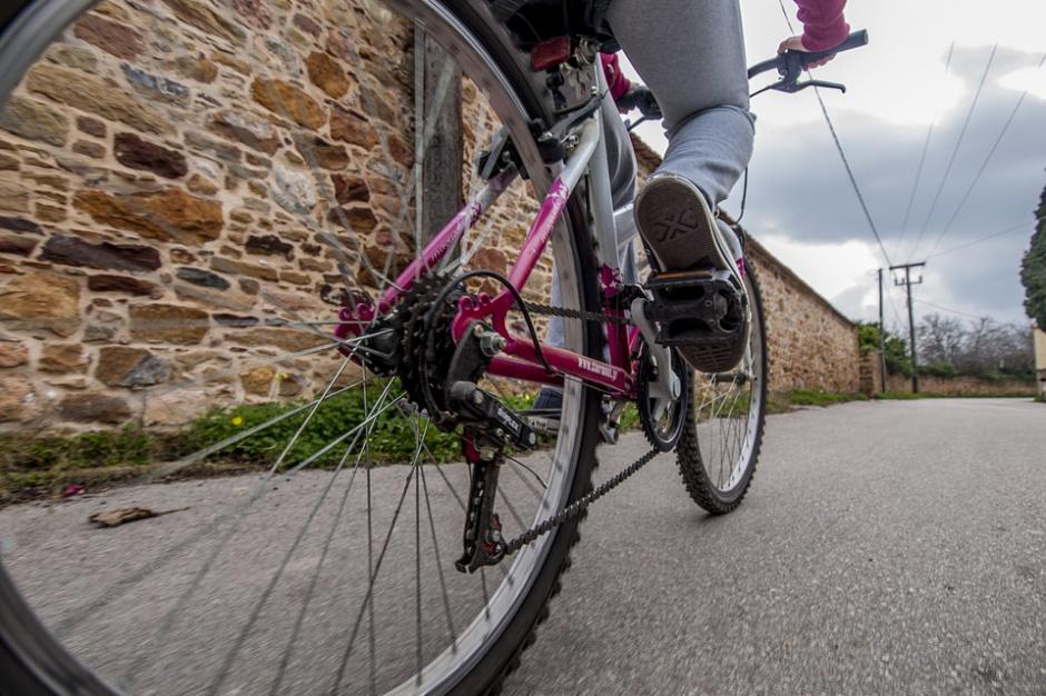 Górnośląsko-Zagłębiowska Metropolia stawia na rowery i planuje Velostradę