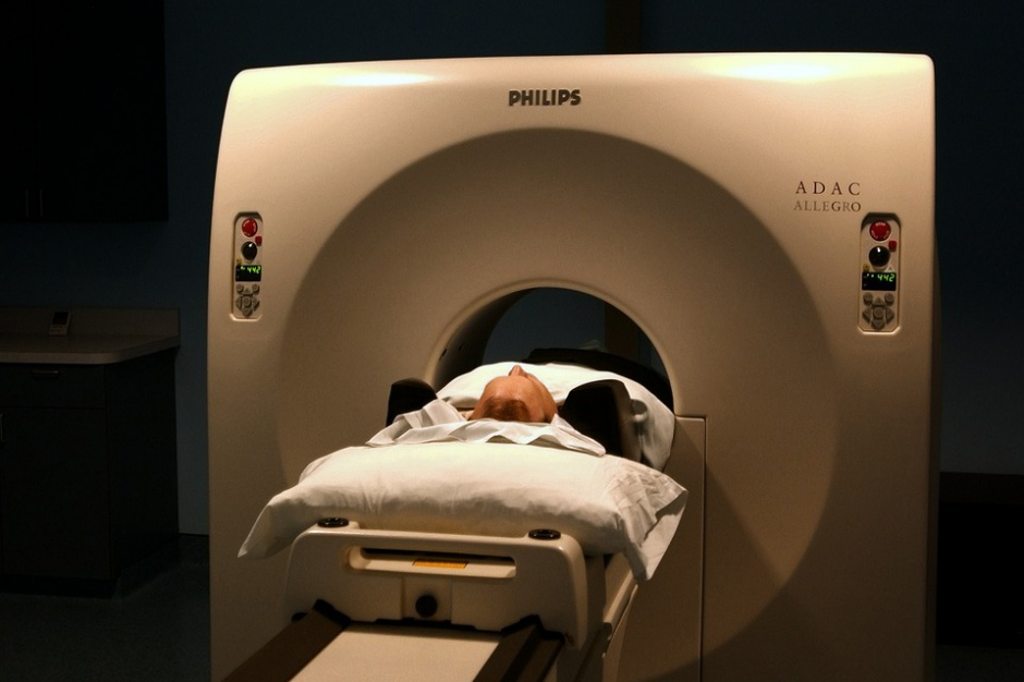 Lublin czeka rozbudowa szpitala klinicznego
