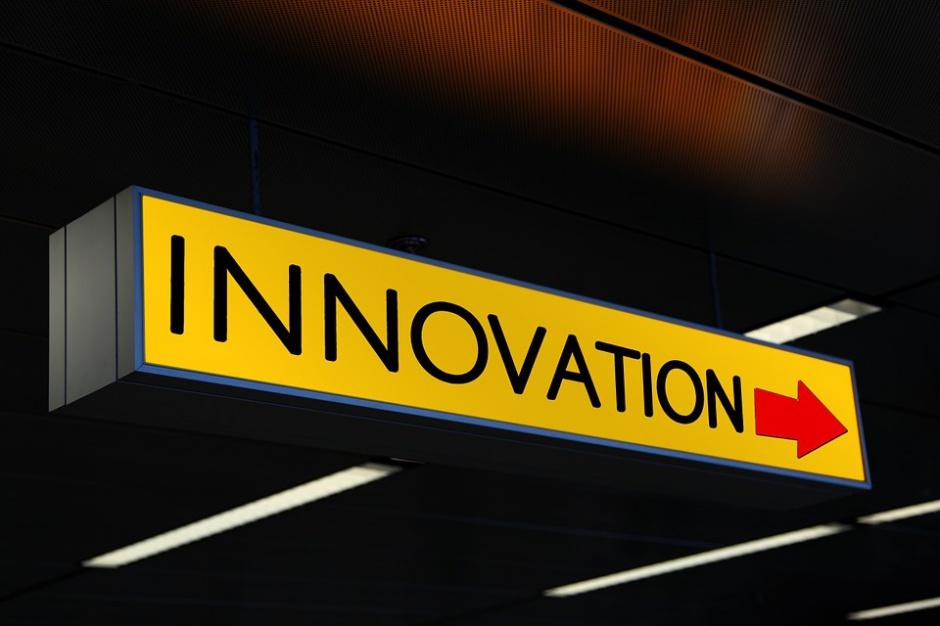 Komisja Europejska o innowacjach w regionach Europy