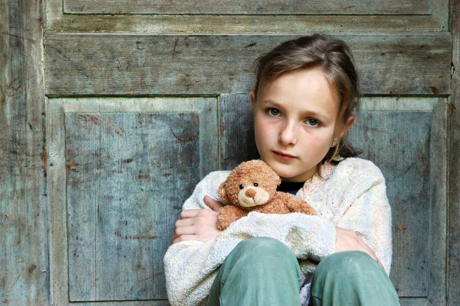 500 zł na dziecko: 500 plus nie dla dzieci z domów dziecka? Ministerstwo nie da pieniędzy