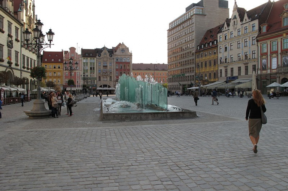 Wrocław, Lato z historią. IPN przygotował cykl wydarzeń