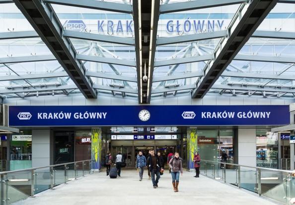 Rząd zajmie się projektem noweli ustawy o transporcie kolejowym