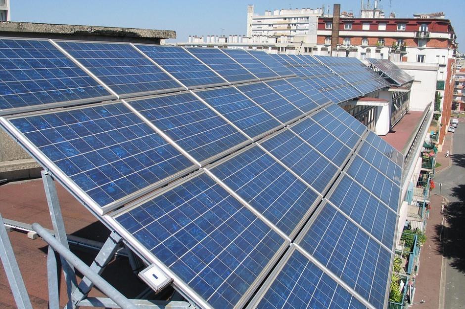 Bielsko Biała: w Szpitalu Wojewódzkim będzie elektrownia słoneczna